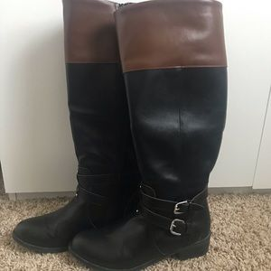 9.5 boots